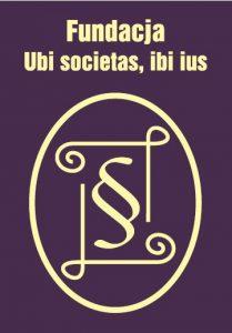 ubi-societas