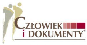 logo_cid