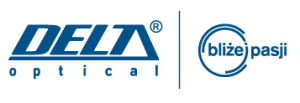 logo_delta_optical_blizej