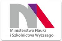 mnisw_logo_ramka_color_1